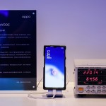 Oppo 65W SuperVOOC Fast Charge 2.0