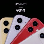 iPhone-11-launches-from-699