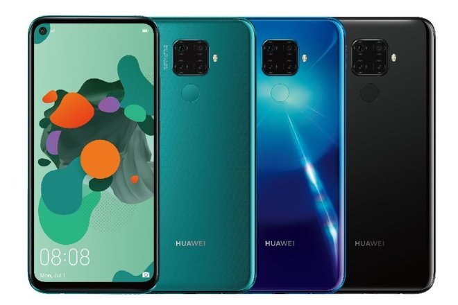 new-phones-news-pics-of-the-mate-30-series-surface-online-check-out-huaweis-new-flagship-image2-6kjvt2dycp