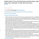 nvidia-shield-tv-pro-4k-with-amazon-alexa-amazon