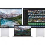 16-inch-MacBook-Pro-and-Pro-Display-XDR