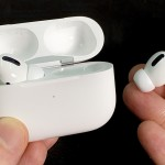 airpods pro -1