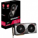 rx-5600-xt-gaming-14gbps-memory-box