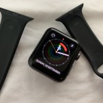 how-to-change-apple-watch-bands-3