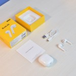 Realme-Buds-Air-Box-Opened