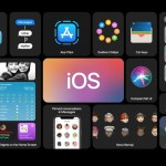 151381-phones-feature-ios-14-release-date-news-and-features-what-s-coming-to-apple-s-new-iphone-update-image1-r5x6shcktd