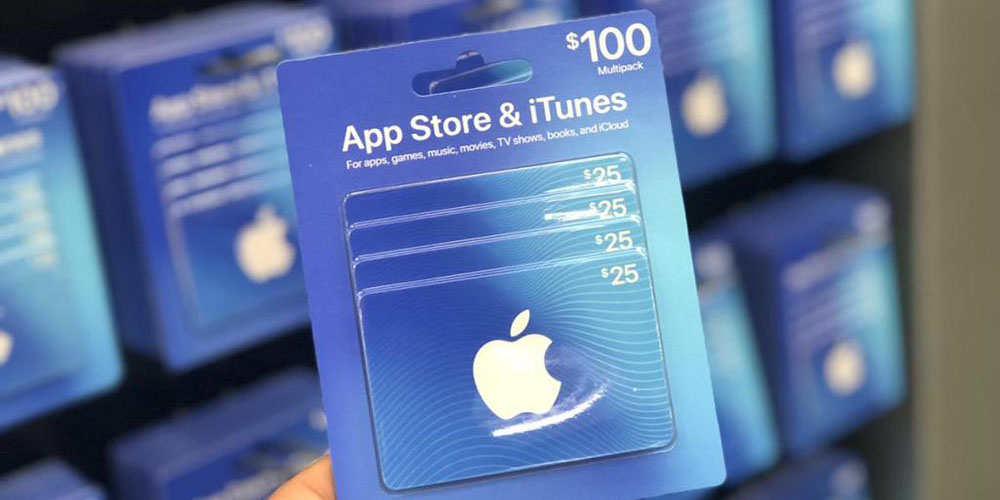 iTunes-gift-card-scam-accuses-Apple