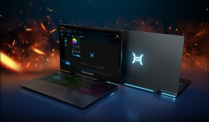 Honor Hunter Laptop gaming