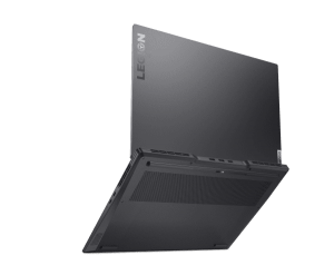Lenovo-Legion-Slim-7i_Covers-1-600x493