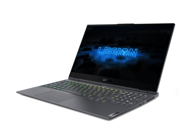 Lenovo-Legion-Slim-7i_Facing_Right-600x441