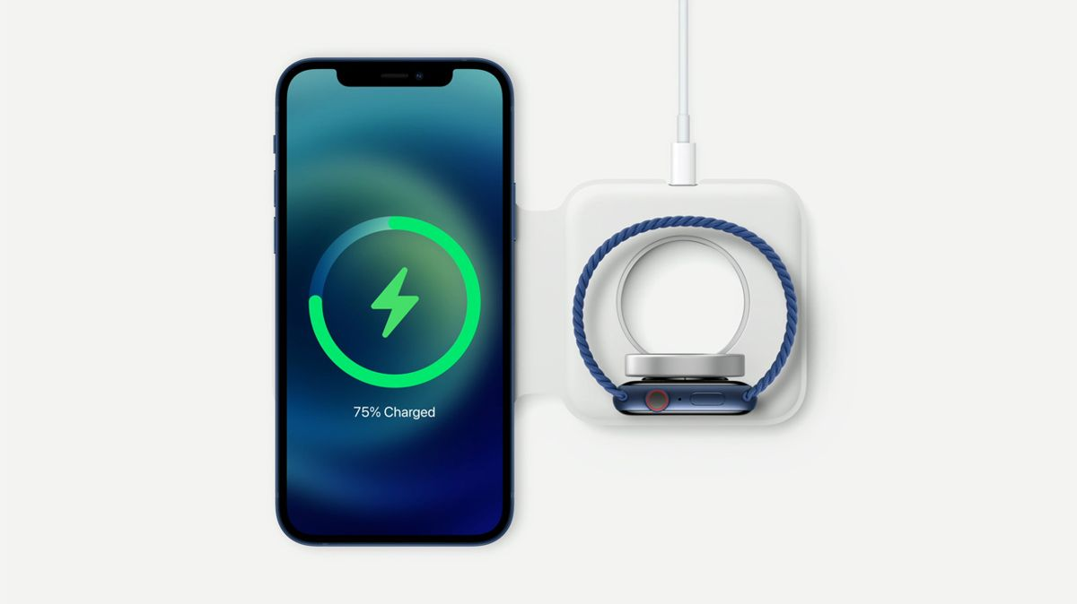 apple_iphone-12_mag-safe-duo-charger_10132020
