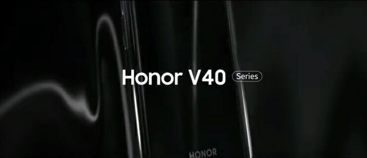 honor 40 Series