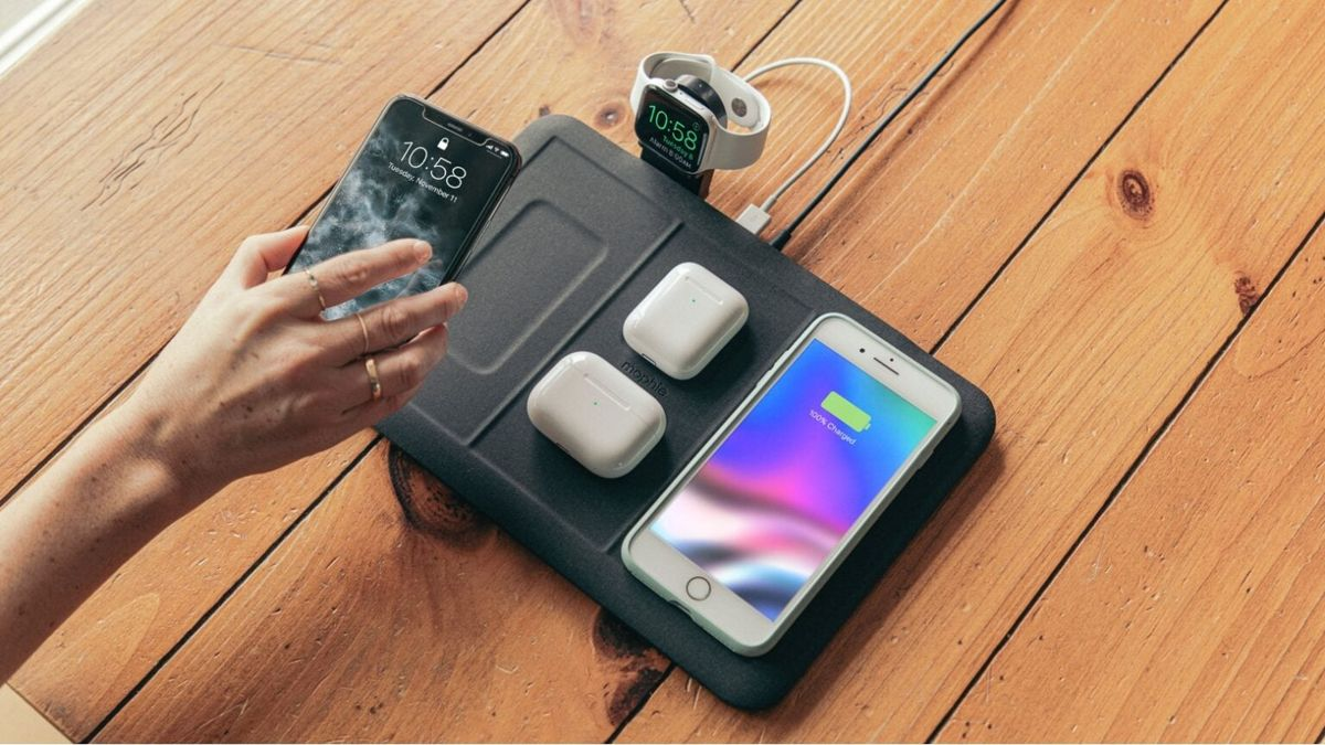 mophie-4-in-1
