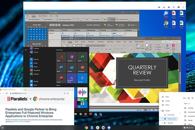 parallels-chromebook