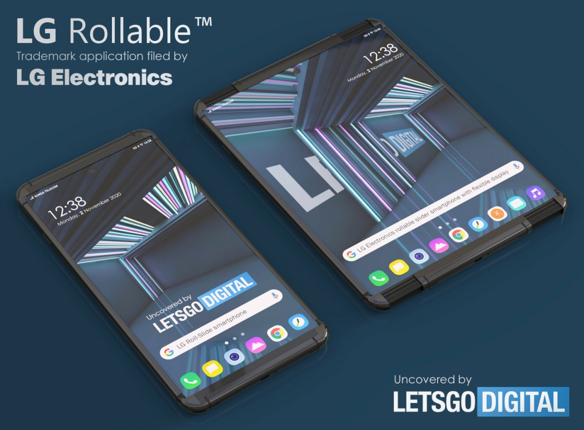 lg-rollable-smartphone